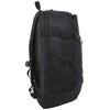Eagle Creek Universal Traveler Backpack RFID black